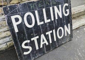 polling station 2643466 1920