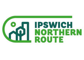 ipswich northern route web