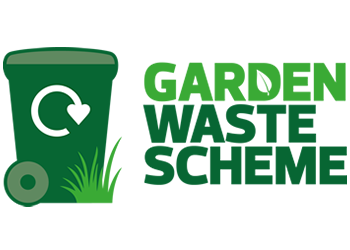 Garden Waste Scheme Logo website